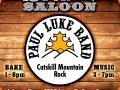 Paul-Luke-Band-Silver-Spur-Sept-v2