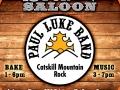 Paul-Luke-Band-Silver-Spur-Sept-v2