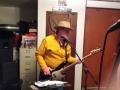 Recording_2014-1