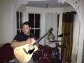 Recording_Ian.jpg