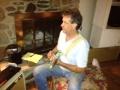 Recording_John-Chanler.jpg