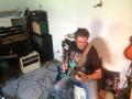 Recording_s2.jpg