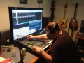 Recording_s4.jpg