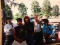 Vintage_Woodstock4.jpg