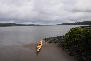 Kayak-DSCF6123