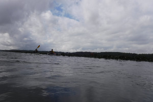 Kayak-DSCF6164
