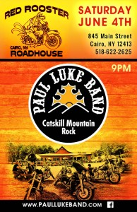 PLB RedRoosterRoadhouse_1