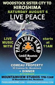 PLB Live Peace Hiroshima 11x17b